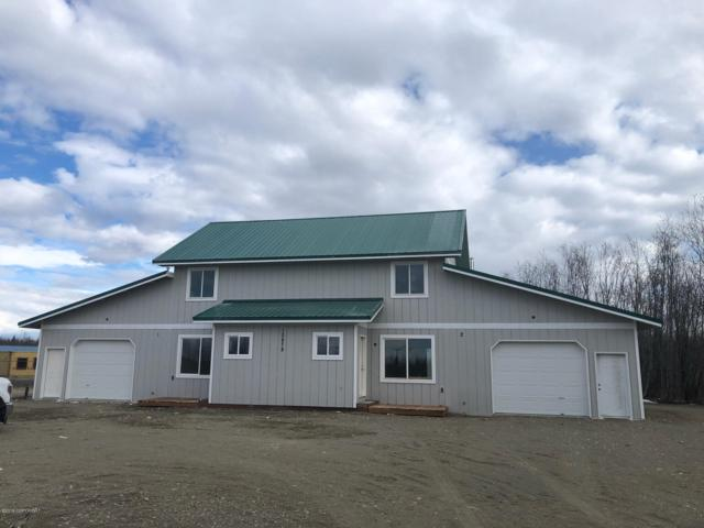 12878 W Creek Frontage Road, Big Lake, AK 99652 (MLS #19-5234) :: RMG Real Estate Network | Keller Williams Realty Alaska Group