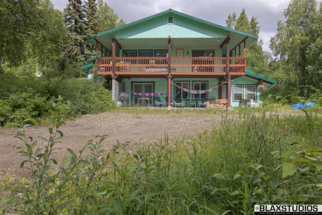 2249 Okta Way, Fairbanks, AK 99709 (MLS #19-527) :: Alaska Realty Experts