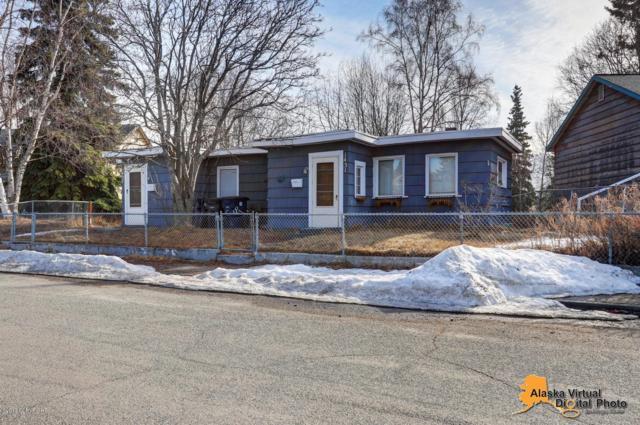 1427 Sunrise Drive, Anchorage, AK 99501 (MLS #19-5291) :: RMG Real Estate Network   Keller Williams Realty Alaska Group