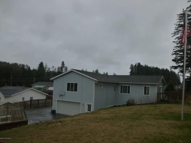 372 Augustine Court, Kodiak, AK 99615 (MLS #19-5328) :: Roy Briley Real Estate Group