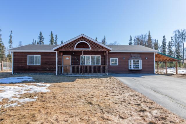 45954 Inlet Breeze, Nikiski/North Kenai, AK 99611 (MLS #19-5335) :: RMG Real Estate Network | Keller Williams Realty Alaska Group