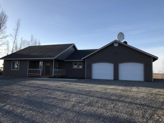 48000 Harmony Avenue, Soldotna, AK 99669 (MLS #19-5400) :: RMG Real Estate Network | Keller Williams Realty Alaska Group