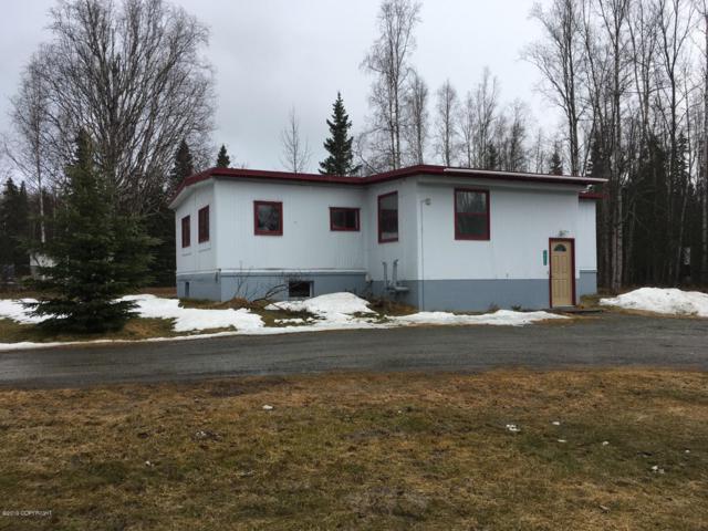 20334 J-K Lane, Chugiak, AK 99567 (MLS #19-5427) :: Core Real Estate Group