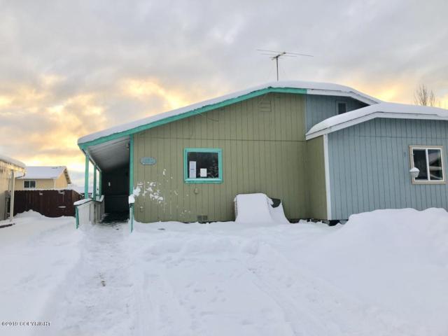 1150 China Berry Circle, Anchorage, AK 99515 (MLS #19-543) :: Alaska Realty Experts