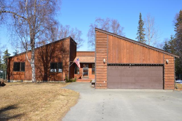 52700 Lake View Drive, Nikiski/North Kenai, AK 99611 (MLS #19-5490) :: RMG Real Estate Network | Keller Williams Realty Alaska Group