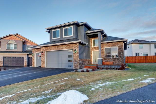 10463 Vancouver Circle, Anchorage, AK 99515 (MLS #19-552) :: Alaska Realty Experts