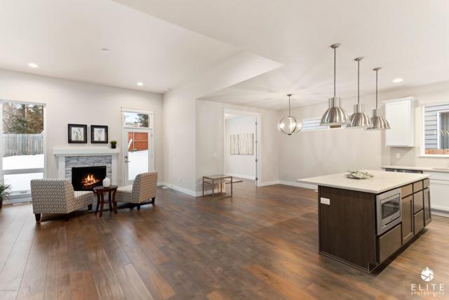 2729 Timberview Drive, Anchorage, AK 99516 (MLS #19-554) :: RMG Real Estate Network | Keller Williams Realty Alaska Group