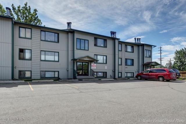 251 Mccarrey Street #16, Anchorage, AK 99508 (MLS #19-5546) :: Team Dimmick