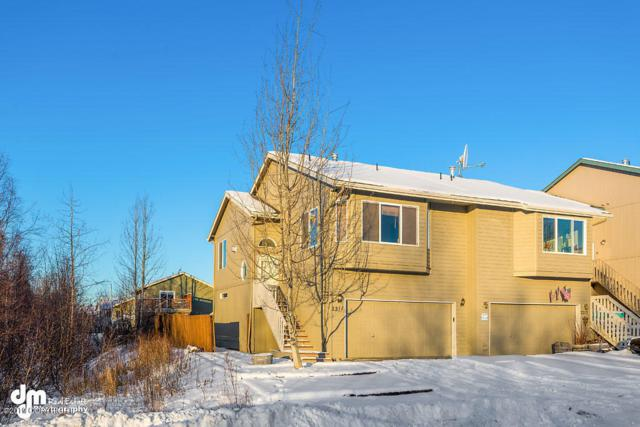 2211 Ridgemont Drive, Anchorage, AK 99507 (MLS #19-559) :: Alaska Realty Experts