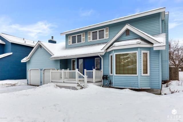2040 Washington Avenue, Anchorage, AK 99515 (MLS #19-563) :: Alaska Realty Experts