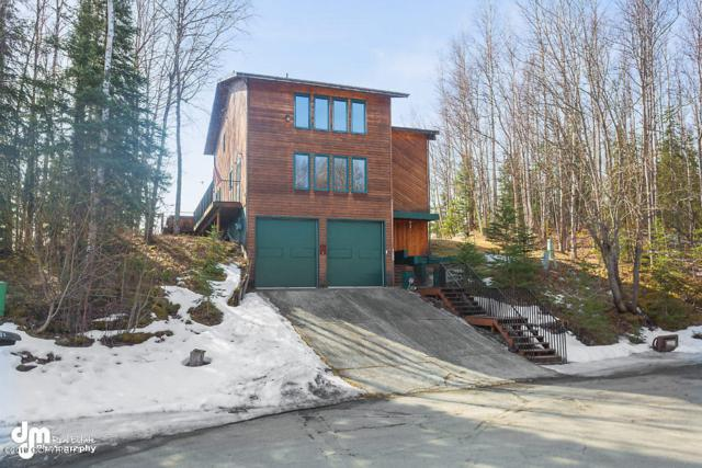 7060 W Leckwold Drive, Wasilla, AK 99654 (MLS #19-5661) :: Core Real Estate Group