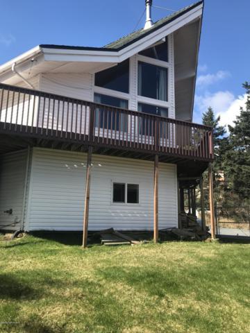 1526 E Rezanof Street Drive, Kodiak, AK 99615 (MLS #19-5701) :: Roy Briley Real Estate Group