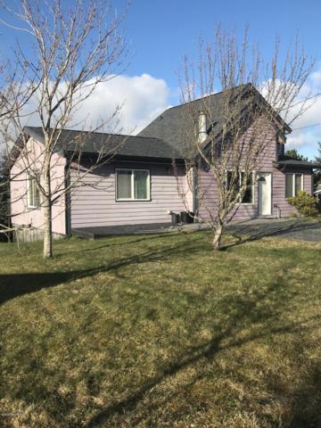 3591 Patrick Court, Kodiak, AK 99615 (MLS #19-5703) :: Roy Briley Real Estate Group