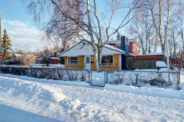 2001 Sunrise Drive, Anchorage, AK 99508 (MLS #19-571) :: Alaska Realty Experts