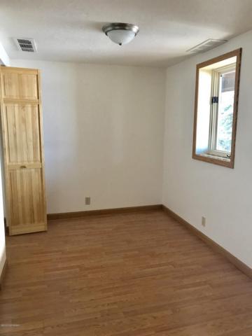 L6 R & R Tolsona Lake, Glennallen, AK 99588 (MLS #19-5730) :: Core Real Estate Group
