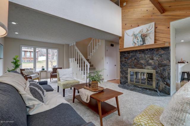 300 Mariner Drive, Anchorage, AK 99515 (MLS #19-5744) :: Core Real Estate Group