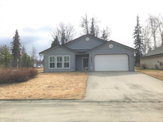 241 Upper Rosian Drive, Soldotna, AK 99669 (MLS #19-5755) :: Roy Briley Real Estate Group