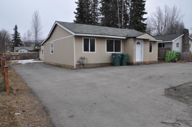 229 Patterson Street, Anchorage, AK 99504 (MLS #19-5760) :: Core Real Estate Group