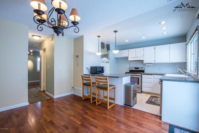 1225 Elegante Lane, Anchorage, AK 99501 (MLS #19-5799) :: RMG Real Estate Network   Keller Williams Realty Alaska Group