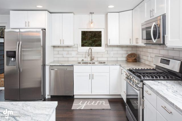 4220 Tahoe Drive, Anchorage, AK 99502 (MLS #19-5805) :: RMG Real Estate Network   Keller Williams Realty Alaska Group