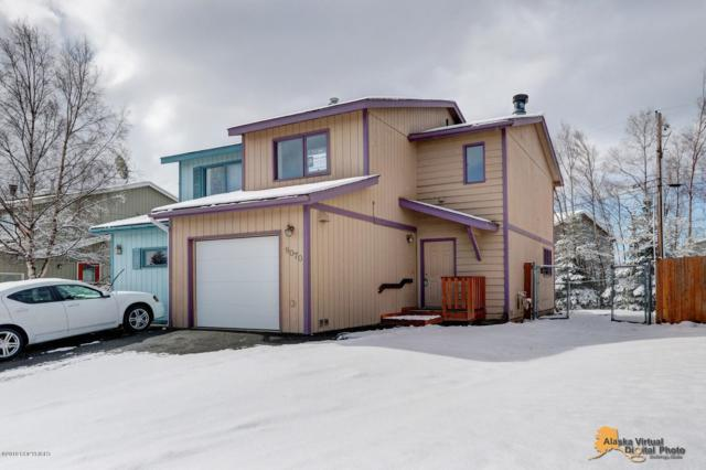 9070 Ashley Cir, Anchorage, AK 99502 (MLS #19-5852) :: RMG Real Estate Network | Keller Williams Realty Alaska Group
