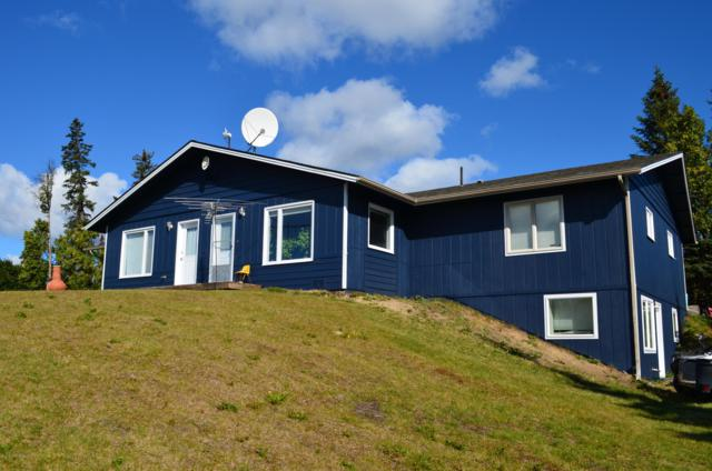 38295 Greer Road, Homer, AK 99603 (MLS #19-5873) :: The Adrian Jaime Group   Keller Williams Realty Alaska
