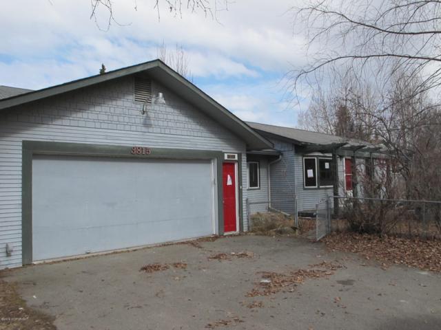 3815 W 82nd Avenue, Anchorage, AK 99502 (MLS #19-5877) :: RMG Real Estate Network | Keller Williams Realty Alaska Group