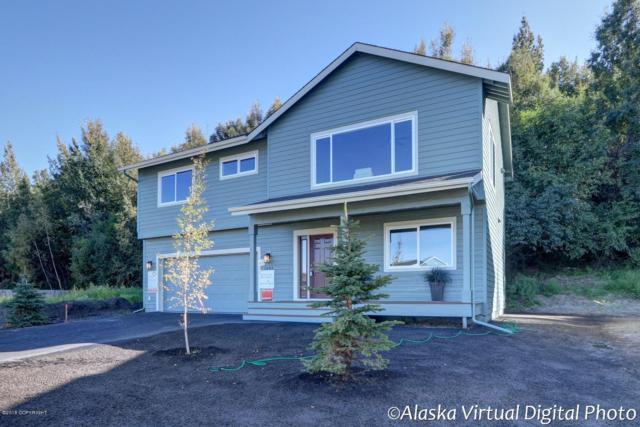 5643 Big Bend Loop, Anchorage, AK 99502 (MLS #19-590) :: Alaska Realty Experts