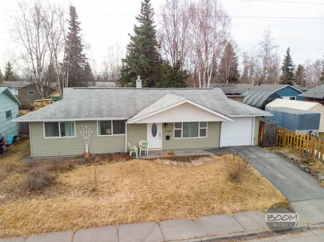 1718 Logan Street, Anchorage, AK 99508 (MLS #19-5902) :: Team Dimmick