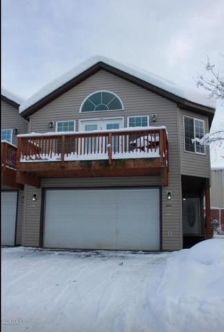11731 Galloway, Eagle River, AK 99577 (MLS #19-5927) :: Team Dimmick