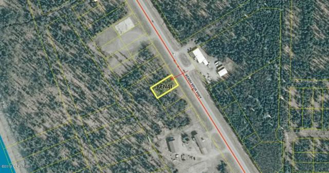 L5 B3 Kenai Spur Highway, Kenai, AK 99611 (MLS #19-5970) :: Roy Briley Real Estate Group