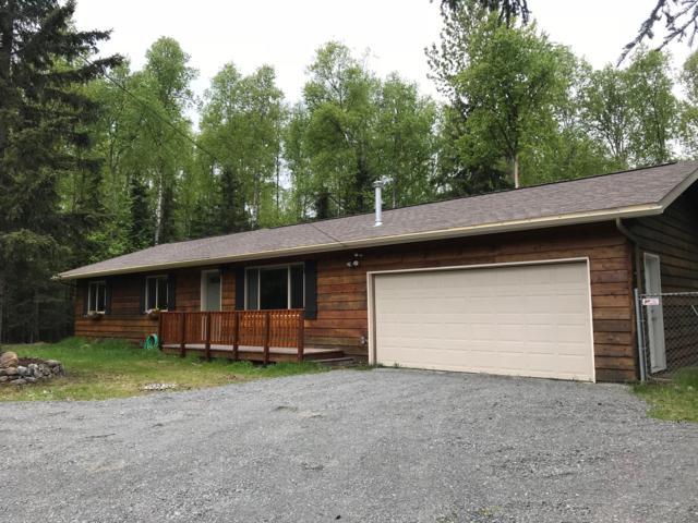 24376 Ski Road, Chugiak, AK 99567 (MLS #19-5981) :: Roy Briley Real Estate Group