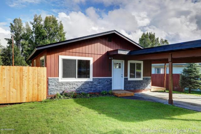 2633 W 66th Avenue, Anchorage, AK 99502 (MLS #19-5985) :: Wolf Real Estate Professionals