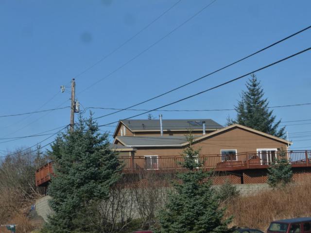 406 Neva Way, Kodiak, AK 99615 (MLS #19-6018) :: Roy Briley Real Estate Group