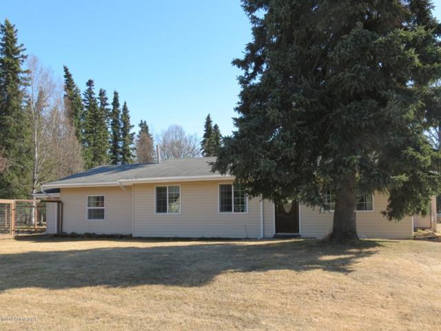 1203 Fourth Avenue, Kenai, AK 99611 (MLS #19-6027) :: Roy Briley Real Estate Group
