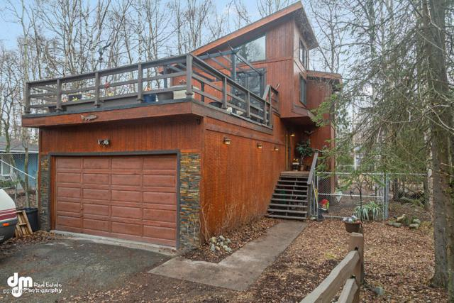 13531 Jarvi Drive, Anchorage, AK 99515 (MLS #19-6035) :: The Adrian Jaime Group | Keller Williams Realty Alaska
