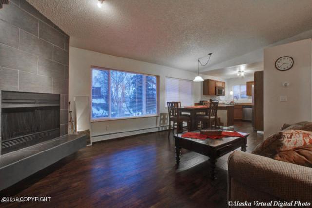 928 E 10th Avenue, Anchorage, AK 99501 (MLS #19-6042) :: The Adrian Jaime Group | Keller Williams Realty Alaska