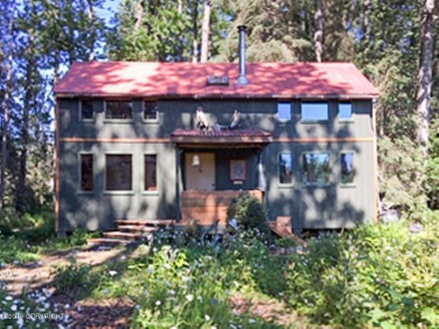 46289 Eagle Island Rem, Soldotna, AK 99669 (MLS #19-6056) :: Roy Briley Real Estate Group