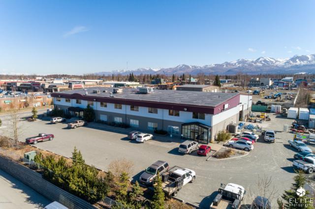 2000 E 88th Avenue, Anchorage, AK 99507 (MLS #19-6089) :: The Adrian Jaime Group | Keller Williams Realty Alaska