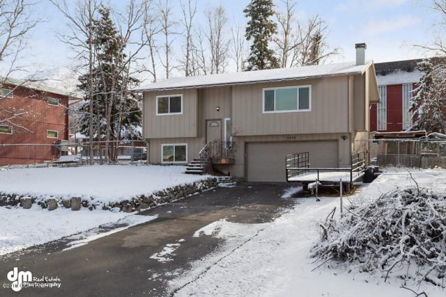 10249 Chickaloon Street, Eagle River, AK 99577 (MLS #19-6096) :: Synergy Home Team