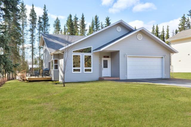 385 W Arlington Avenue, Soldotna, AK 99669 (MLS #19-6103) :: Roy Briley Real Estate Group