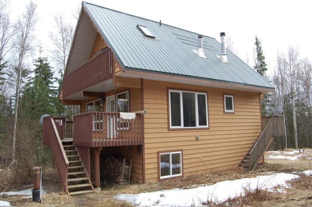 10630 S Lewis Loop, Wasilla, AK 99654 (MLS #19-6153) :: Synergy Home Team