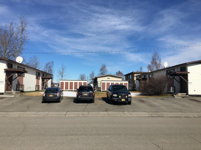 4019/4029 San Ernesto Avenue, Anchorage, AK 99508 (MLS #19-6179) :: Synergy Home Team