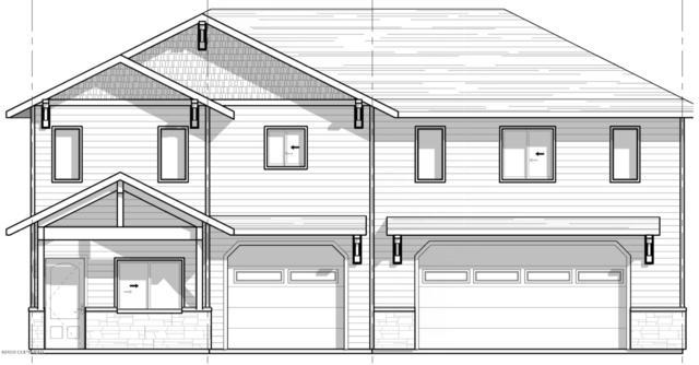 10106 W Clay-Chapman Road, Wasilla, AK 99623 (MLS #19-6180) :: The Adrian Jaime Group | Keller Williams Realty Alaska