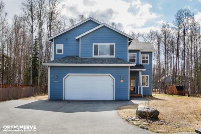 6940 W Buckner Place, Wasilla, AK 99654 (MLS #19-6192) :: Roy Briley Real Estate Group