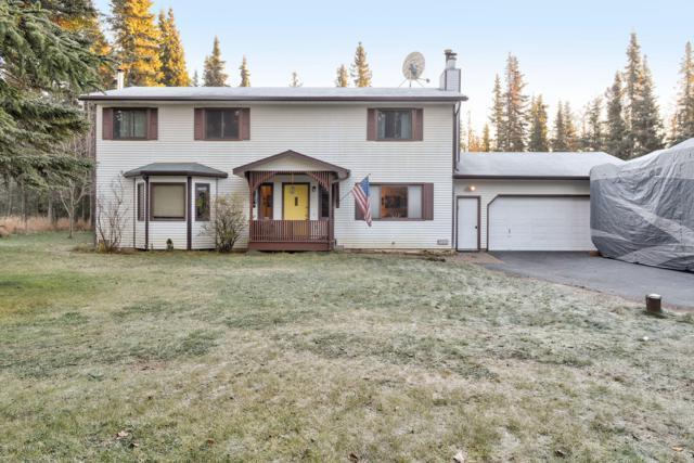34794 Poppy Wood Street, Soldotna, AK 99669 (MLS #19-6469) :: RMG Real Estate Network | Keller Williams Realty Alaska Group