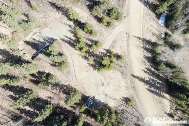 863 Haman Street, Fairbanks, AK 99709 (MLS #19-6481) :: Roy Briley Real Estate Group