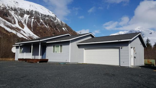 102 Ash Street, Seward, AK 99664 (MLS #19-6508) :: RMG Real Estate Network | Keller Williams Realty Alaska Group