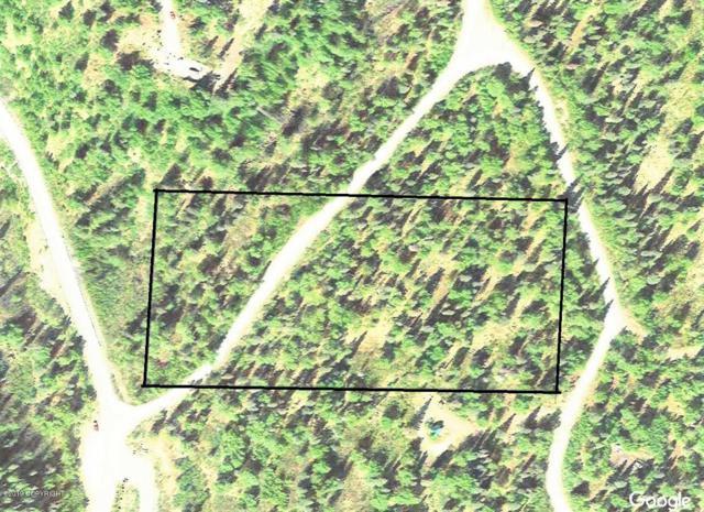 NHN Mckinley View Drive, Trapper Creek, AK 99683 (MLS #19-6515) :: Core Real Estate Group