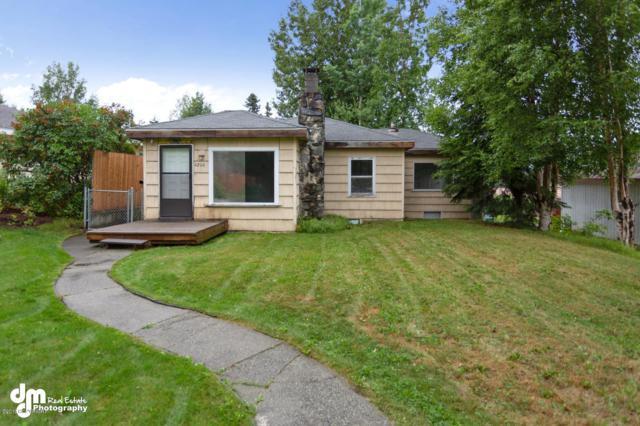 4204 Harrison Street, Anchorage, AK 99503 (MLS #19-653) :: The Huntley Owen Team